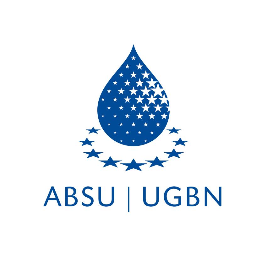 ABSU-UGBN