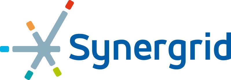Synergrid