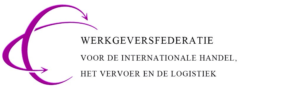 WFhandelvervoerlogistiek